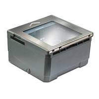 Сканер штрих кода Datalogic Magellan 2300HS USB, фото 1
