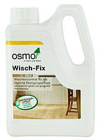 Osmo Wish-Fix 8016 концентрат  для очистки