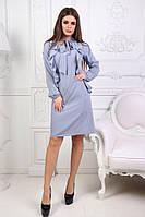 Платье женское норма СДА926, фото 1