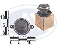 Решетка вентиляционная GEELY CK/CK-2 внутренняя левая (оригинал) (GEELY). 1800085180