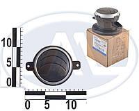 Решетка вентиляционная GEELY CK/CK-2 внутренняя правая (оригинал) (GEELY). 1800086180