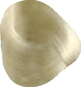 CDC Крем фарба 10 Натуральний платиновий блондин 100 мл