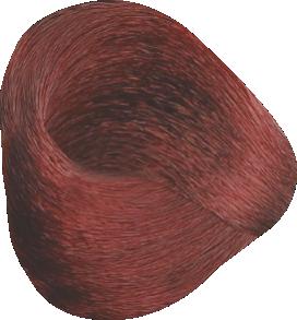 CDC Крем фарба 6.6 Темно-русявий червоний 100 мл
