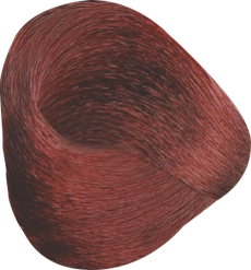 CDC 6.6 Тёмно-русый красный 100 мл