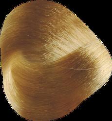 CDC 10.3 Натуральный суперсветлый золотой блондин 100 мл