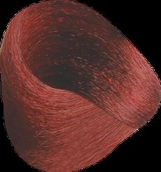CDC 7.66 Средне-русый красный интенсивный 100 мл