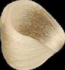 CDC 10.13 Натуральный суперсветлый перламутровый блондин 100 мл