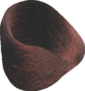 CDC Крем фарба 5.6 Б/А Світло-коричневий червоний 100 мл