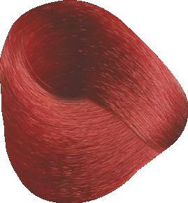 CDC Крем фарба 8.66 Світло-русявий червоний інтенсивний 100 мл