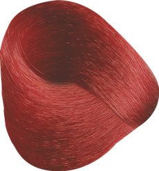 CDC 8.66 Светло-русый красный интенсивный 100 мл