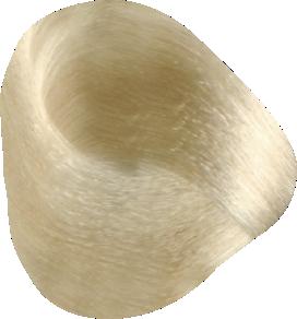 CDC Крем фарба 11.13 Перламутрово-платиновий блондин 100 мл