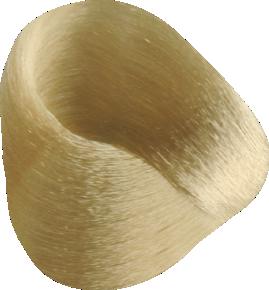 CDC Крем фарба 10.0 Натуральний суперсвітлий блондин 100 мл