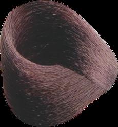 CDC 7.2 Средне-русый фиолетовый 100 мл