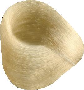 CDC Крем фарба 11.3 Платиново-золотистий блондин 100 мл