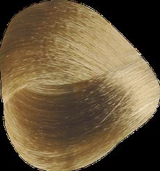 CDC 8.03 Светло-русый натуральный тёплый 100 мл