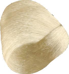 CDC Крем фарба 10.03 Натуральний теплий платиновий блондин 100 мл