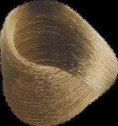 CDC 8.73 Светло-русый орех 100 мл