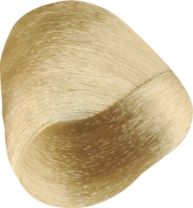 CDC Крем фарба 9.03 Блондин натуральний теплий 100 мл