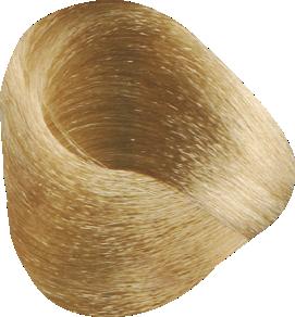 CDC Крем фарба 9.73 Блондин з відтінком горіха 100 мл