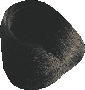 CDC Крем фарба 4.88 Мокка коричневий 100 мл