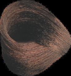 CDC 6.23 Темно-русый табакко 100 мл