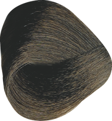 CDC 5 Светло-коричневый 100 мл