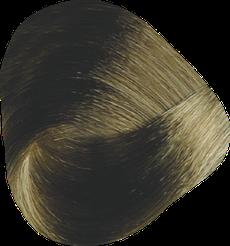 CDC 8.11 Светло-русый матовый 100 мл