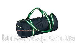 Спортивная сумка Porsche Sports Bag RS 2.7 Collection