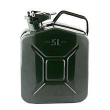 Канистра для бензина БЕЛАВТО KC05 5л