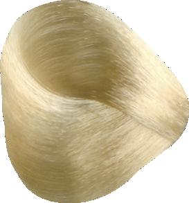 CDC Крем фарба 12.03 Надзвичайно золотий блондин 100 мл