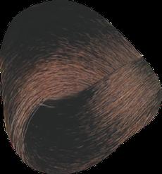 CDC 5.4 Б/А Светло-коричневый медный 100 мл