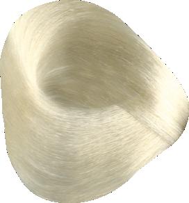 CDC Крем фарба 12.00 Надзвичайно світлий блондин 100 мл