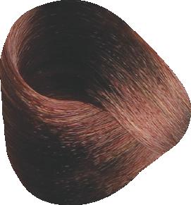 CDC Крем фарба 8.52 Світло-русявий махагон фіолетовий 100 мл