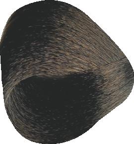 CDC Крем фарба 5NS Саванна світло-коричневий 100 мл