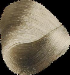 CDC 9.01 Б/А Блондин натуральный пепельный 100 мл