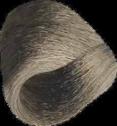 CDC 7.01 Б/А Средне-русый натуральный пепельный 100 мл