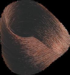 CDC 7.5 Б/А Средне-русый махагон 100 мл