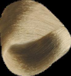 CDC 10.32 Б/А Платиново-бежевый блондин 100 мл