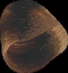 CDC 6.35 Б/А Темно-русый шоколадный 100 мл