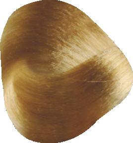 CDC Крем фарба 9.3 Блондин золотий 100 мл