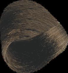 CDC 6.32 Тёмно-русый бежевый 100 мл