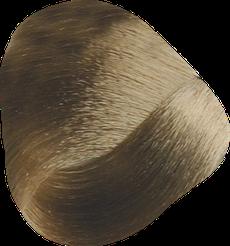 CDC 9.32 Блондин бежевый 100 мл