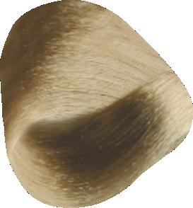 CDC Крем фарба 10.32 Платиново-бежевий блондин 100 мл