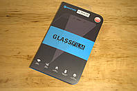 Защитное стекло для Apple iPhone 5/5S/SE (Mocolo 0.33mm)