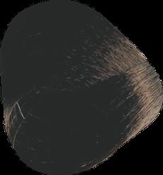 CDC 5.3 Светло-коричневый золотой 100 мл