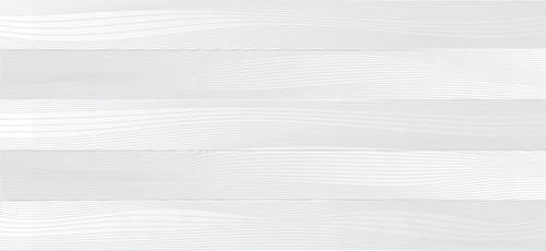 Плитка Интеркерама Батик св.сер.настенная 230*500 Intercerama Batic 2350 83 071 для внутренних работ