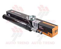 Амортизатор передней подвески DAEWOO LANOS/NEXIA/ESPERO/KADETT масляный (GH). 313612