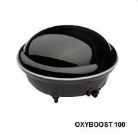 Аквариумный компрессор Aquael  АР - 100 PLUS NEW