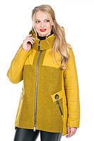 Модные женские куртки, Осенне -весенняя коллекция.