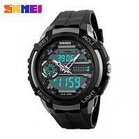 Часы Skmei 1202 Спортивные